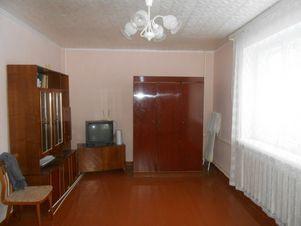 Продажа квартиры, Петрозаводск, Александра Невского пр-кт. - Фото 2