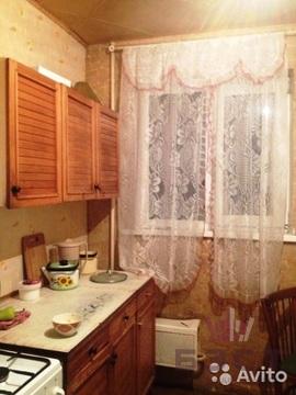 Квартира, ул. Софьи Перовской, д.119, Купить квартиру в Екатеринбурге по недорогой цене, ID объекта - 328612495 - Фото 1