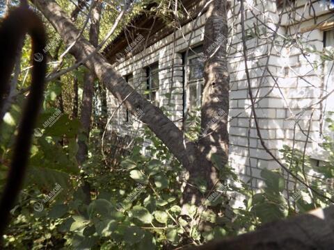 Продажа дома, Ковров, Ул. Добролюбова - Фото 1