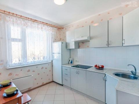 Комфортная квартира в Саранске посуточно - Фото 2