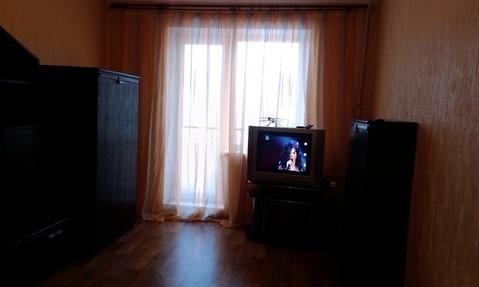 1-комн. квартира, Достоевского ул, 17 - Фото 4