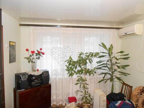 Продажа квартиры, Волгоград, Ул. Быкова - Фото 4