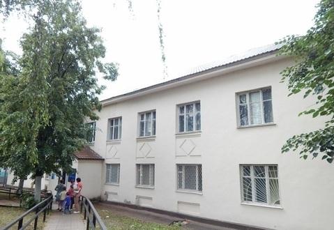 Здание в центре Дмитрова улица Почтовая 4 - Фото 2
