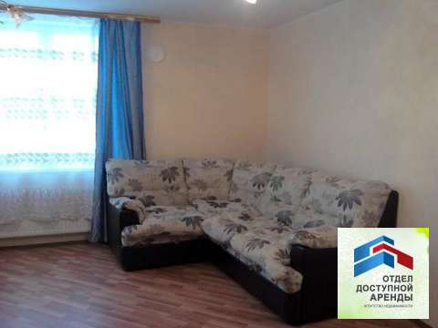 Квартира ул. Зорге 131 - Фото 5