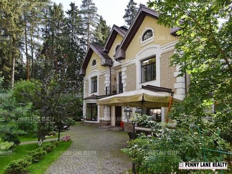 Продажа дома, Воскресенское, Каширский район - Фото 2
