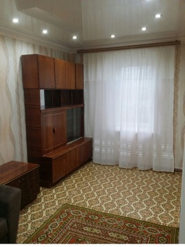 Продажа квартиры, Астрахань, Красная Набережная - Фото 2