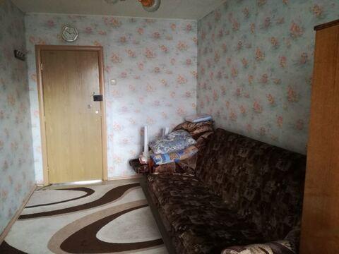 Сдается комната ул. Колхозная - Фото 3