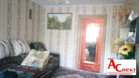 Продажа 2-х квартиры в Ю, З, - Фото 1