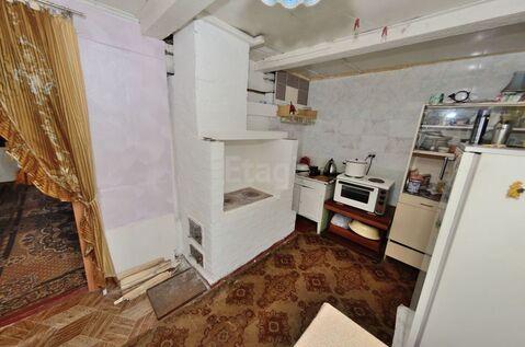 Продам 2-этажн. дачу 32.5 кв.м. Миасс - Фото 5
