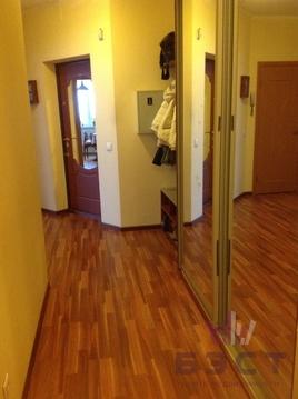 Квартира, Соболева, д.19 - Фото 3
