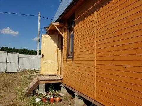 Продажа дома, Староживотинное, Рамонский район, Кооперативная ул - Фото 2