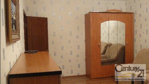 Продается 2-комн. квартира, м. Кунцевская - Фото 5