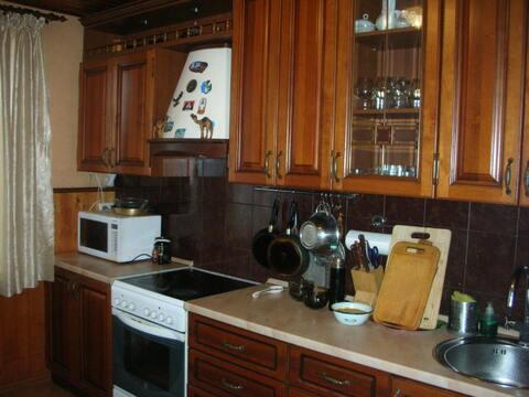 Квартира на Никитина - Фото 2