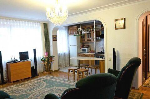 Продается квартира г Краснодар, ул Ипподромная, д 47 - Фото 2