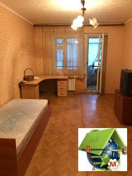 2 к.кв на ул.Гагарина д.25, на 6-ом этаже, - Фото 1
