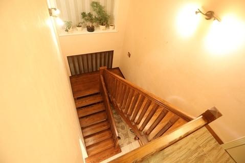 """Продается 2-х этажный таунхаус с земельным участком в кп """"Кратово"""" - Фото 5"""