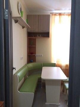 Сдается 1-ком квартира на Безыменского, 15 - Фото 4