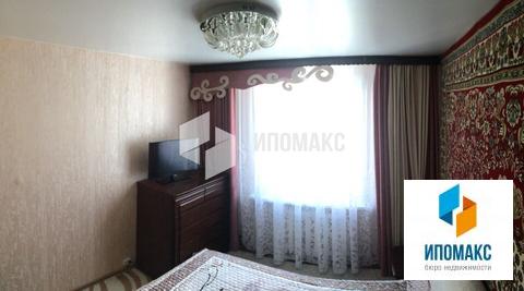 Продается 2-хкомнатная квартира в г.Наро-Фоминск - Фото 3