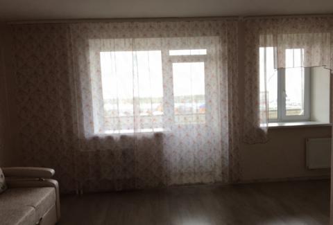 Продажа квартиры, Тюмень, Ул. Революции - Фото 2