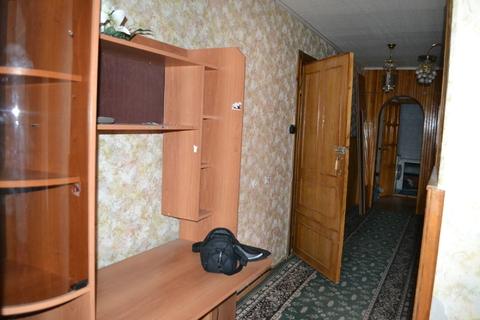 Сдам для командированных 4-к квартиру - Фото 4