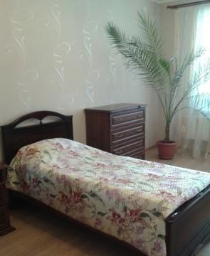 Продается 2-х комнатная квартира г. Обнинск ул. Любого 11 - Фото 2