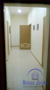 Продажа помещения под офис в Центре , площадь Карла Маркса - Фото 2