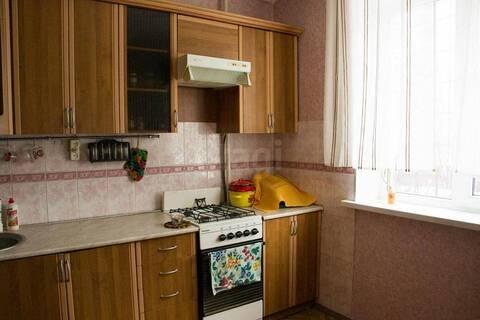 Продам 2-комн. кв. 53 кв.м. Белгород, Щорса - Фото 5