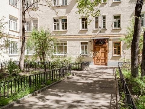 Продажа квартиры, м. Пушкинская, Трёхпрудный пер - Фото 5