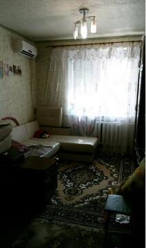Продажа квартиры, Волгоград, Ул. Калининградская - Фото 2