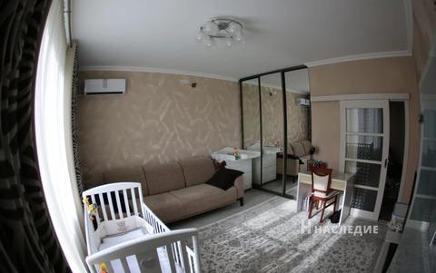 Продается 1-к квартира Маршала Жукова - Фото 3