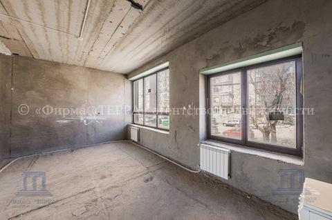 """4-х комнатная квартира в центре ЖК """"Резиденция на Театральной"""" кв. 14 - Фото 5"""