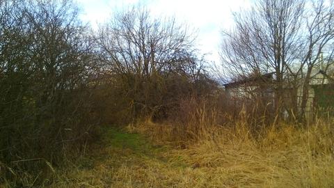 Участок 15 сот. , Можайское ш, 46 км. от МКАД. Кубинка - Фото 2