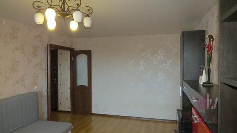 Квартира, Волгоградская, д.182 - Фото 3