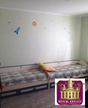 Продажа квартиры, Симферополь, Ул. Ешиль Ада - Фото 5