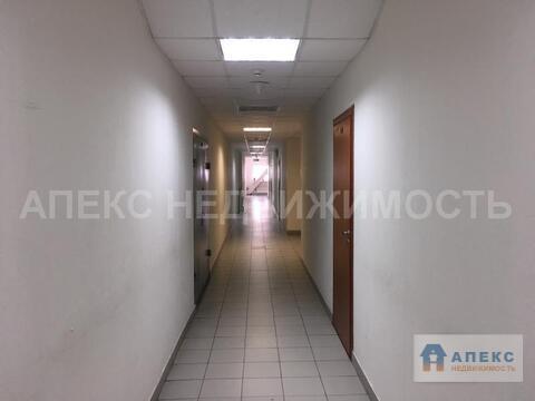 Аренда офиса 74 м2 м. Отрадное в бизнес-центре класса В в Отрадное - Фото 5
