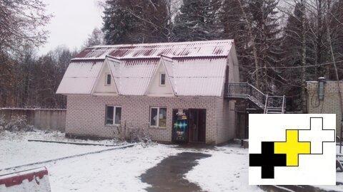 Продаётся магазин в г. Солнечногорске - Фото 5