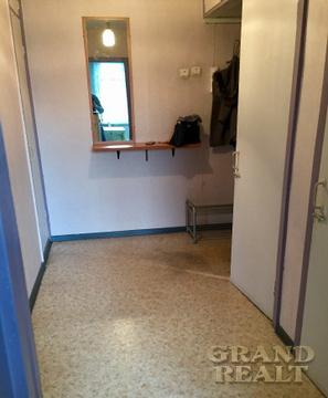 Продам квартиру в Люберцах, ул. Южная 17 - Фото 3
