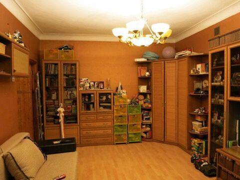 Продажа квартиры, м. Волжская, Ул. Кубанская - Фото 2
