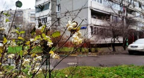 Продажа квартиры, м. Минская, Ул. Довженко - Фото 3