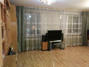 Продажа квартиры, Благовещенск, Ул. Шевченко - Фото 1