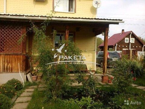 Продажа дачи, Ижевск, Ул. Школьная - Фото 4