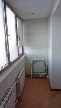 Сдается 2 я квартира городе Королев на ул. Пушкинская, д. 21 - Фото 3