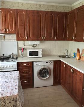 Аренда 1-комнатной квартиры на ул. Севастопольской, центр - Фото 1