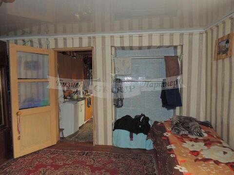 Продажа дома, Осиновка, Ул. Весенняя, Кемеровский район - Фото 4