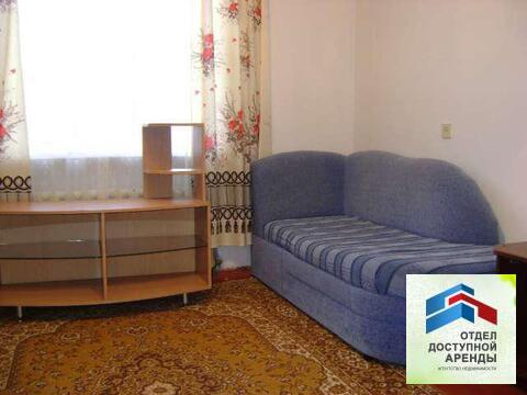 Комната ул. Геодезическая 9 - Фото 3