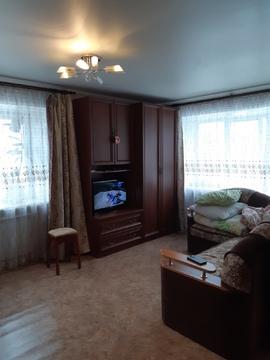 1 комнатная квартира Белоозерский. - Фото 4