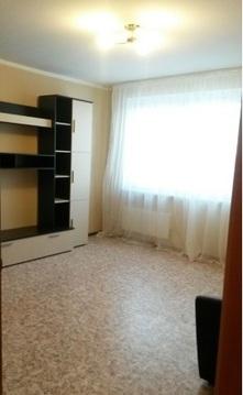 Сдается 2-ух комнатную квартира - Фото 3
