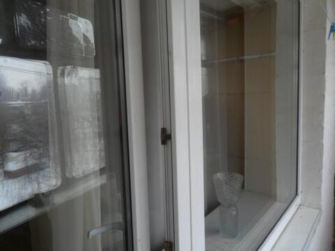 Продажа комнаты, Белгород, Ул. Апанасенко - Фото 4