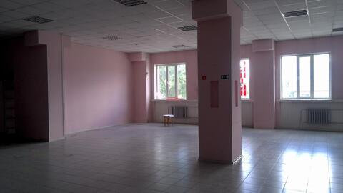 Встроенное помещение, 1501,5 кв.м. - Фото 3