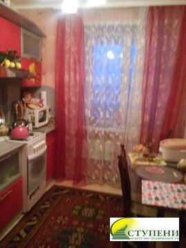 Продам, 3-комн, Курган, Рябково, Кулибина ул, д.1б - Фото 4